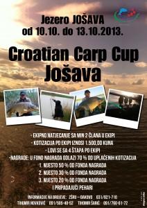 carp_cup_josava_10_2013