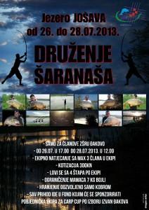 druzenje_saranasa_2013_novi_datum