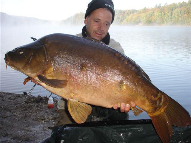 borovik saran 17,24 kg